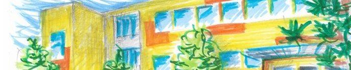 A Bartók Iskoláért Alapítvány hivatalos oldala
